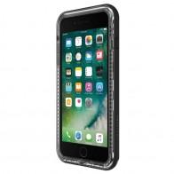Lifeproof Next iPhone 8 Plus/7 Plus Black Crystal - 1