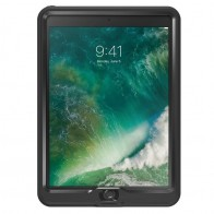 LifeProof Nuud Waterdicht iPad Pro 10.5 inch Hoesje - 1