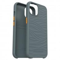 LifeProof WAKE iPhone 13 Hoesje ECO Grijs 01