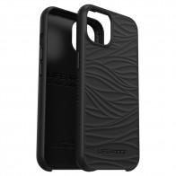 LifeProof WAKE iPhone 13 Hoesje ECO Zwart 01