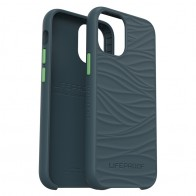 LifeProof Wake iPhone 12 Pro Max Grijs 01
