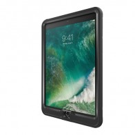 LifeProof - Nuud Case iPad Pro 10.5 inch waterdicht 01