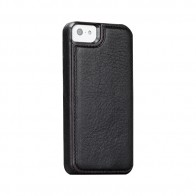 Sena Lugano Kontur iPhone 5C Black