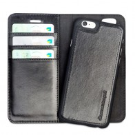 DBramante1928 Lynge iPhone 6 / 6S Black - 4