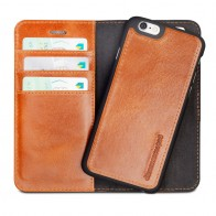 DBramante1928 Lynge iPhone 6 / 6S Golden Tan - 4