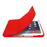 Macally Bookstand iPad mini 4 Red - 5