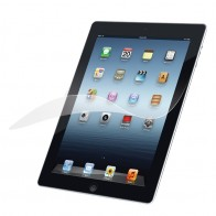 Mobilize - iPad 2/3/4 Screenprotector 2-Pack