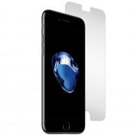 Mobiq Glazen Screenprotector iPhone 7 Plus