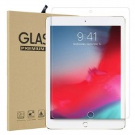 Mobiq Glazen Screenprotector iPad Mini 4/5 - 1