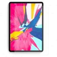 Mobiq Glazen Screenprotetor iPad Pro 11 inch - 1