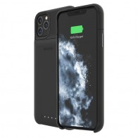 Mophie Juice Pack Access iPhone 11 Pro - 1