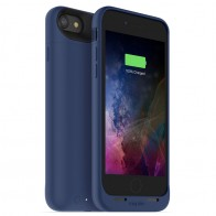 Mophie - Juice Pack Air iPhone 7 Navy 01