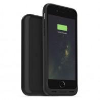 Mophie - Juice Pack Wireless iPhone 6 Plus / 6S Plus 01