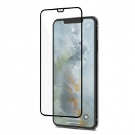 Moshi IonGlass iPhone XS Max - 1