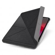 Moshi VersaCover iPad Pro 11 inch Zwart - 1
