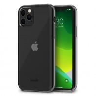 Moshi Vitros iPhone 11 Pro Hoesje Zwart - 1