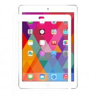 Moshi iVisor iPad Air/iPad Air 2 White/Clear - 1