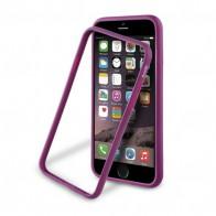 Muvit - iBelt iPhone 6 / 6S Bumper Case