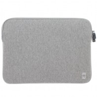 MW - MacBook Pro 13 inch Retina Sleeve Grey 01