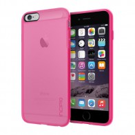 Incipio NGP iPhone 6 Plus Pink - 1