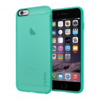 Incipio NGP iPhone 6 Plus Teal - 1