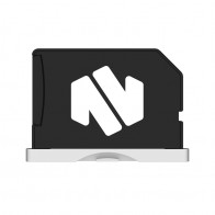 Nifty MiniDrive Macbook 15 inch Retina - 1