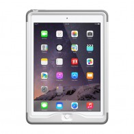 LifeProof Nuud iPad Air 2 White - 1