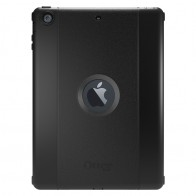 Otterbox - Defender iPad Air 2 Black 01