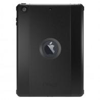 Otterbox - Defender iPad Air 2 Black 01