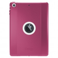 Otterbox - Defender iPad Air 2 purple 01