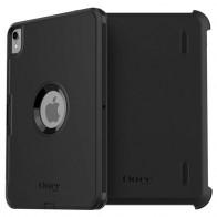 Otterbox Defender iPad Pro 11 inch Zwart - 1