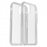 Otterbox Symmetry Clear iPhone 12 Mini Stardust - 1
