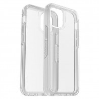 Otterbox Symmetry Clear iPhone 12 Mini Transparant - 1