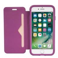 Otterbox Symmetry Etui iPhone 8/7 Purple - 1