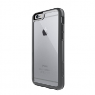OtterBox Symmetry iPhone 6 Black Clear - 1