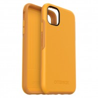 Otterbox Symmetry Case iPhone 11 Pro Max Geel - 1