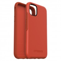 Otterbox Symmetry Case iPhone 11 Pro Max Oranje - 1