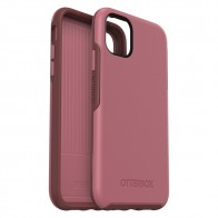 Otterbox Symmetry Case iPhone 11 Pro Max Roze - 1