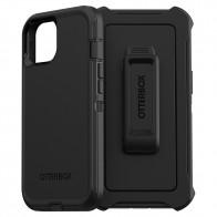 Otterbox Defender iPhone 13 Heavy Duty Case Zwart 01
