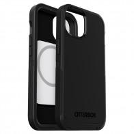 Otterbox Defender XT iPhone 13 Heavy Duty Case Zwart 01