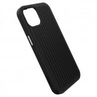 Otterbox Easy Grip Gaming Case iPhone 13 Zwart 01