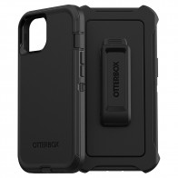 Otterbox Defender Case iPhone 13 Mini 0