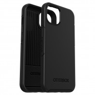 Otterbox  Symmetry Case iPhone 13 Mini zwart 0