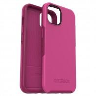 Otterbox  Symmetry Case iPhone 13 Mini roze 0