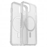 Otterbox Symmetry Plus MagSafe iPhone 13 Mini Stardust 01