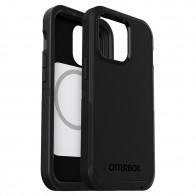 Otterbox Defender XT iPhone 13 Pro Zwart 01