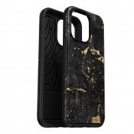 Otterbox Symmetry iPhone 13 Pro Enigma Black 01