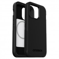 Otterbox Defender XT iPhone 13 Pro Max Case Zwart 01