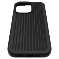 Otterbox Easy Grip Gaming Case iPhone 13 Pro Max Zwart 01