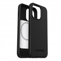 Otterbox Symmetry Plus Zwart iPhone 13 Pro Max 0